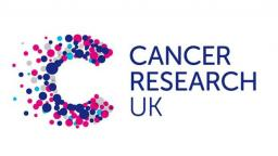 cancer research uk logo 16by90a0922cb659564f3a772ff0000325351