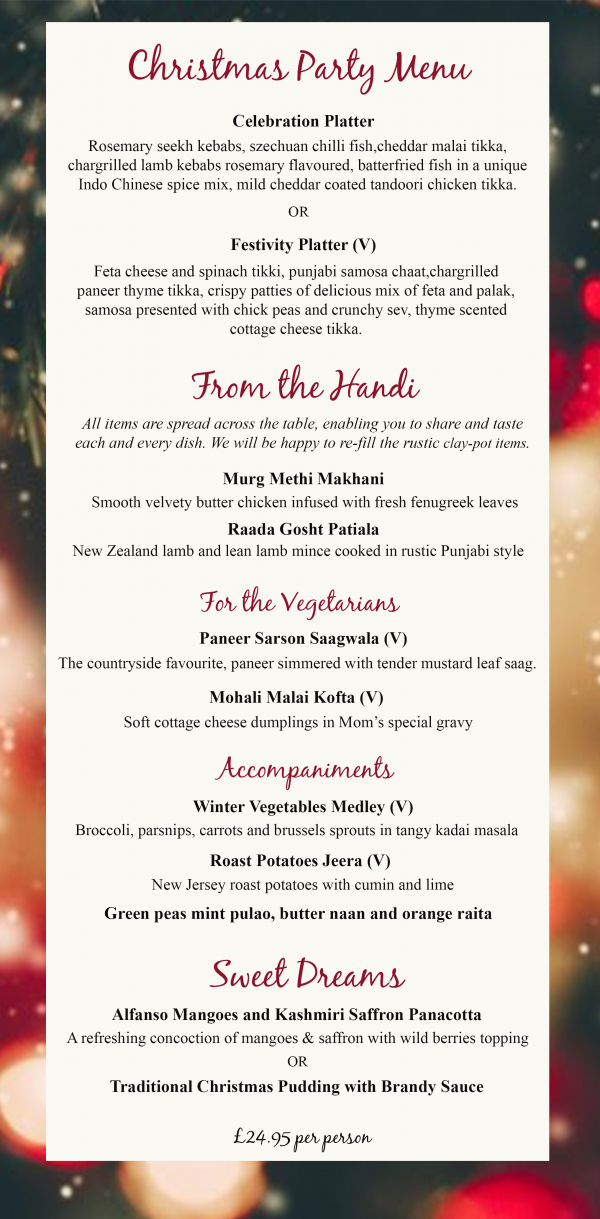 UMAMI CHRISTMAS PARTY MENU edited